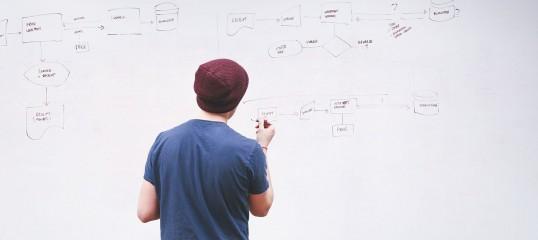 advanced-project-management