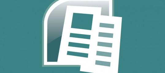 Publisher 2013 Core Essentials